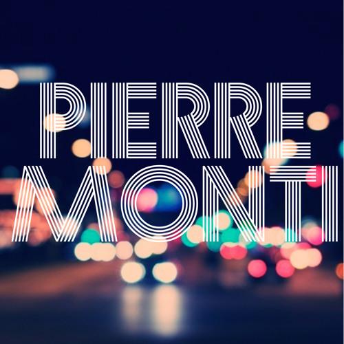 Pierre Monti's avatar