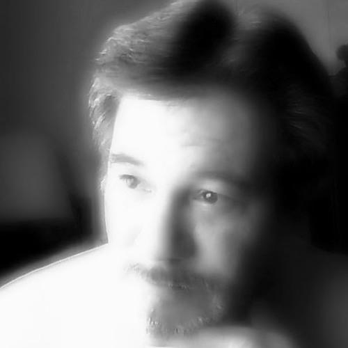 Rodness's avatar