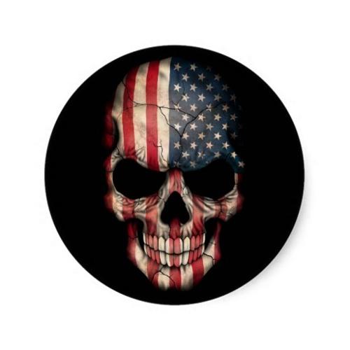 djbonehead's avatar