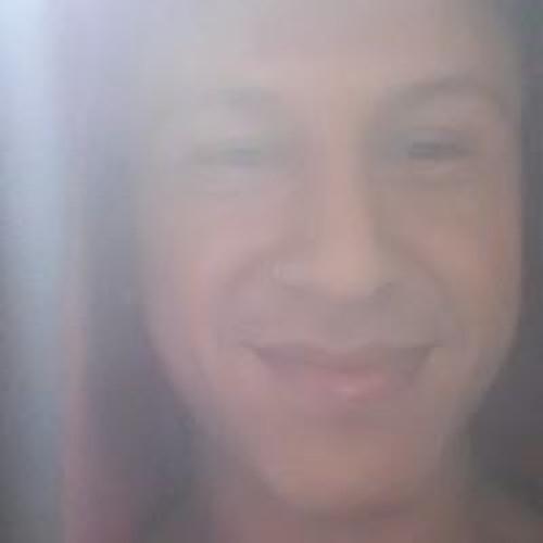 Felipe Ospina's avatar