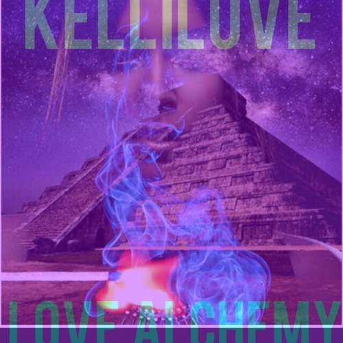 Kelli Love's avatar