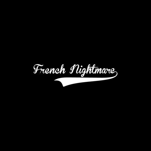Yann De Palma's avatar