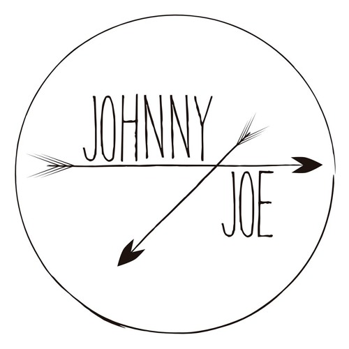 Johnny Joe's avatar