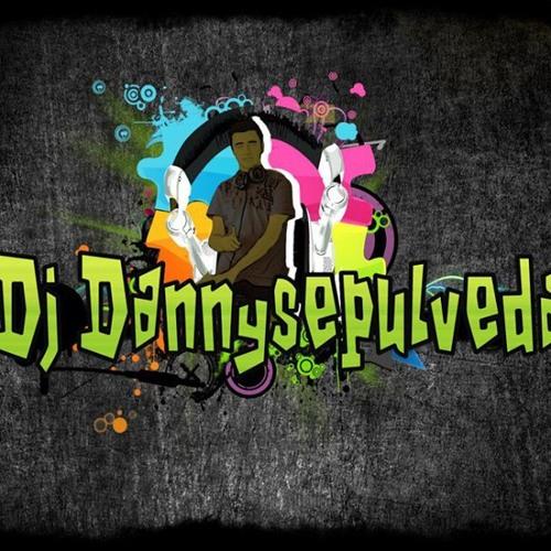 Danny_Sepulveda_01's avatar