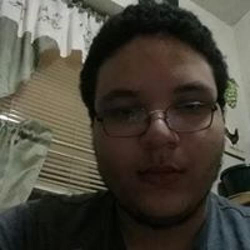 Leonel Eliazar Herrera's avatar