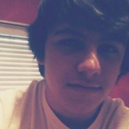Cole Staton's avatar