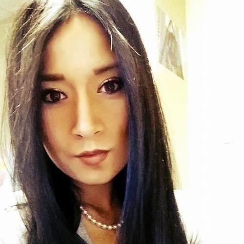 T_Ninja's avatar