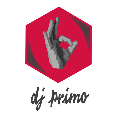 DJ Primo - Dallas's avatar
