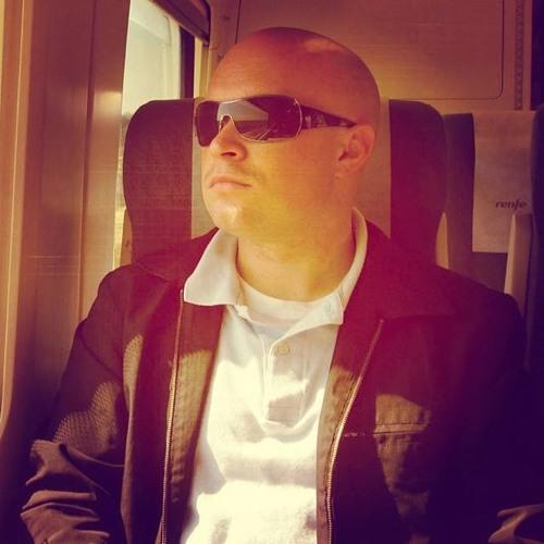 ShaunScott's avatar