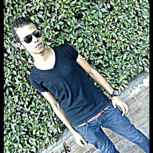 Mohamed Hany's avatar