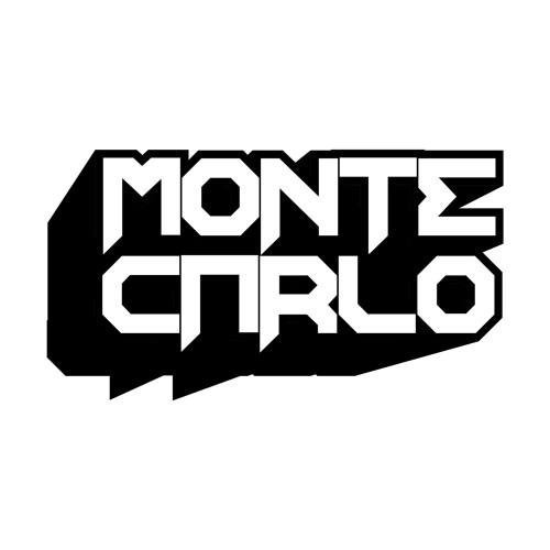 MONTECARLO's avatar