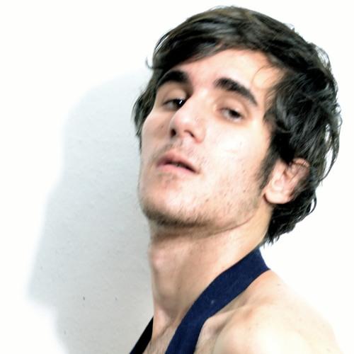 MarioSoldevilla's avatar