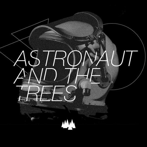 Astronaut and The Trees's avatar