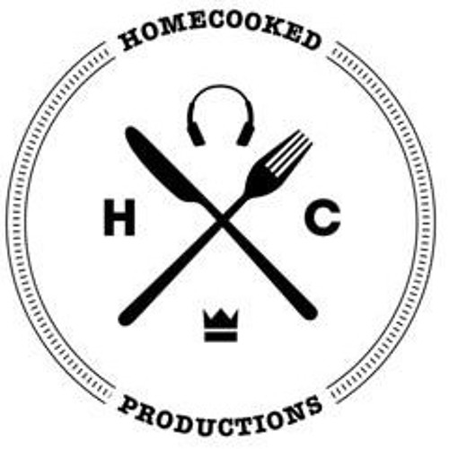 HomeCookedProductionsLLC's avatar
