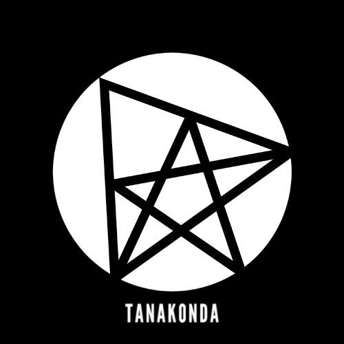 Tanakonda's avatar