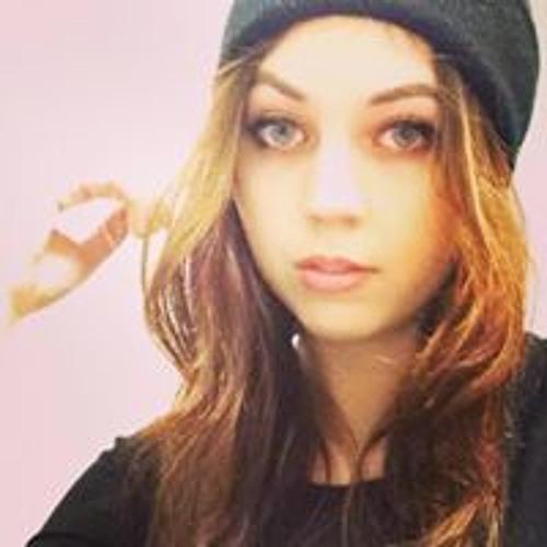 Ericah Villiesse's avatar