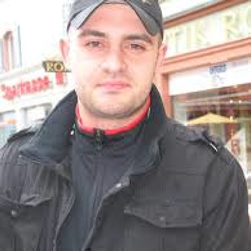 Rodolfo Formica's avatar