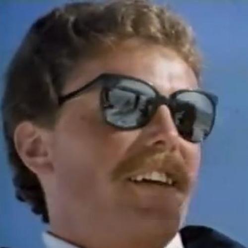 J. Delay's avatar