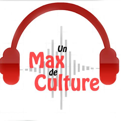 Un Max De Culture's avatar