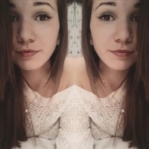 Tiana Surducki's avatar
