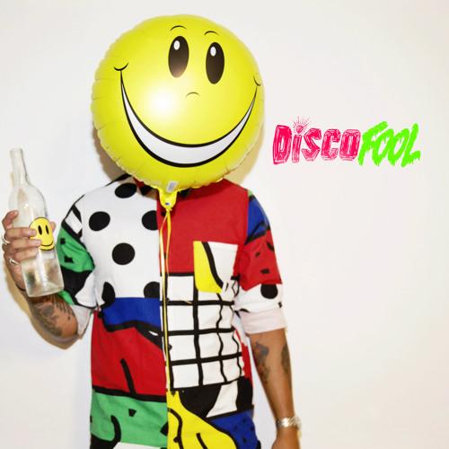discofool's avatar