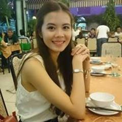 Sayuri Nguyen Thuy