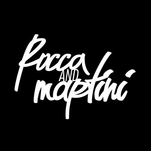 Rocca & Martini's avatar