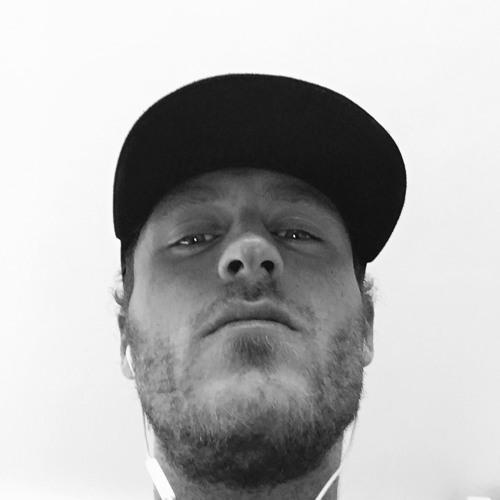 MickeOMoralis's avatar