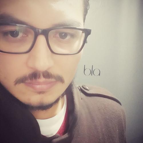 Julio León's avatar