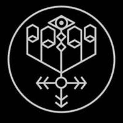 lauri23's avatar
