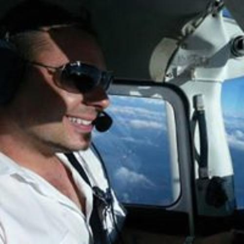 Jonathan De Reuck's avatar