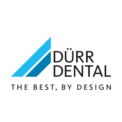 Dürr Dental SE's avatar