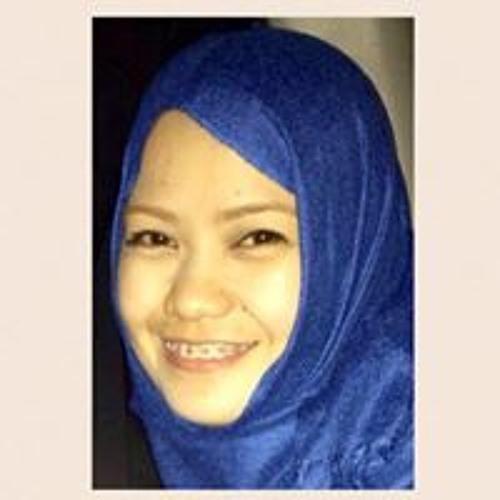 Anyl Baslot's avatar