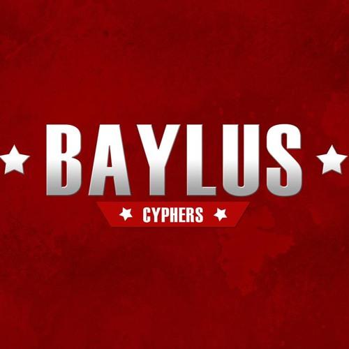 Baylus Baylus Cyphers's avatar