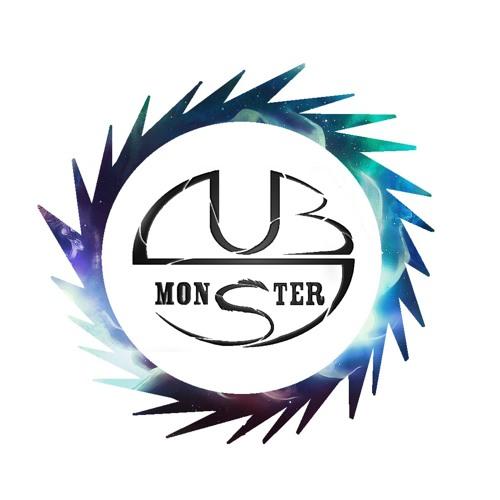 SUBMONSTER's avatar