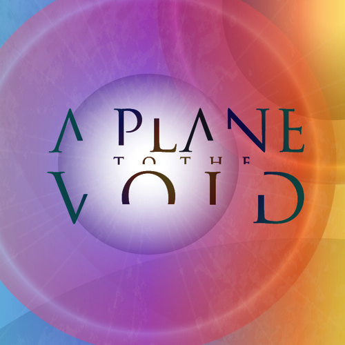 A Plane to the Void's avatar