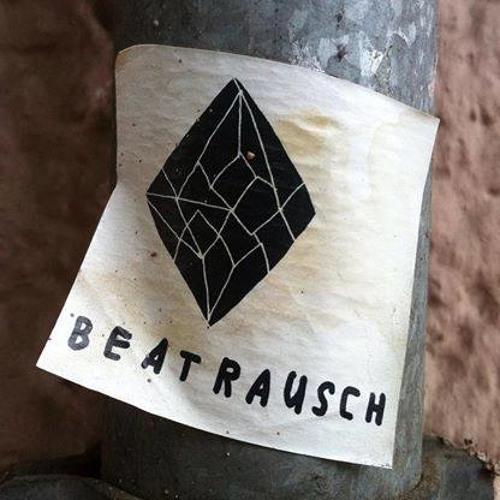 beatrausch.fm's avatar