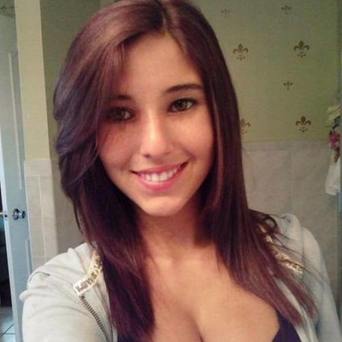 Justmine  Miracle's avatar