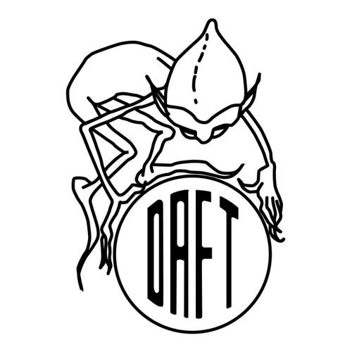 Daft / Minimal Maximal's avatar
