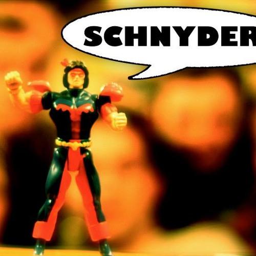 Schnyder's avatar