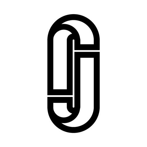 Juliana Juice's avatar
