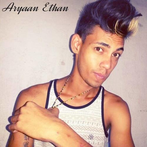 Aryaan.Ethan's avatar