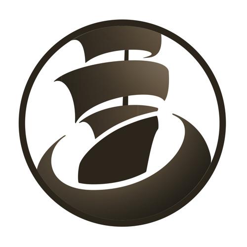 SERK Heidelberg's avatar