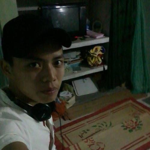 Thông Xuân's avatar