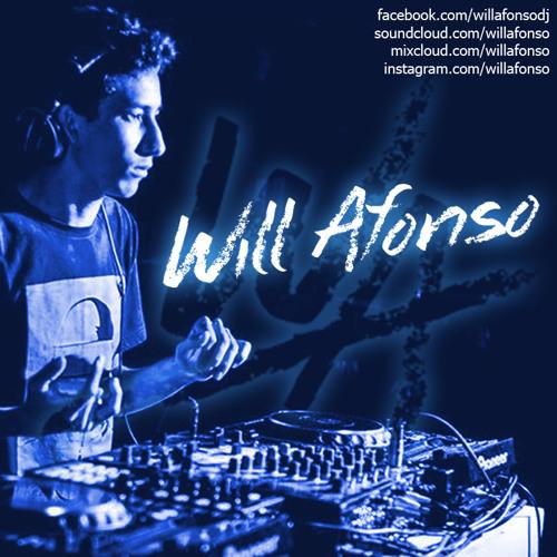 willafonso's avatar