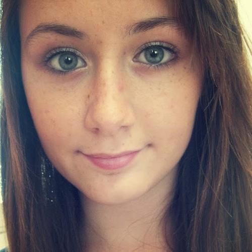 Mathilde Vaysse's avatar