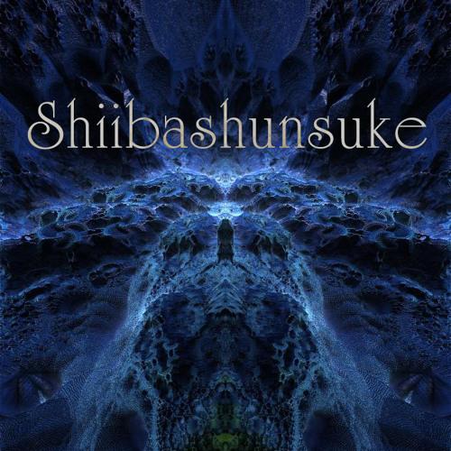 Shiibashunsuke's avatar