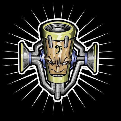 RapidFire Muzik's avatar