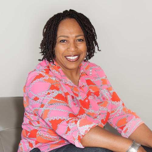 Coach Denise Simpson's avatar