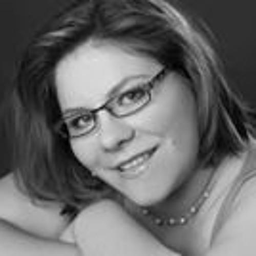 Yve Gehrke's avatar